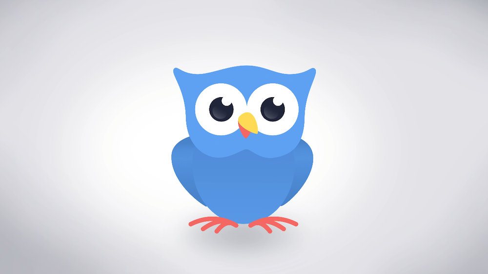 AudioCardio-Owl