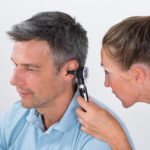 Audiologists share their best tips for training your ears