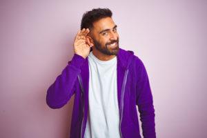 ear training exercises